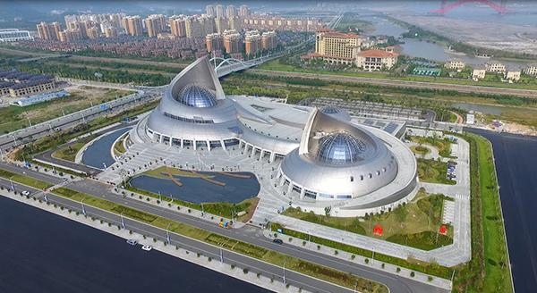 xxx宁波中国港口博物馆.jpg